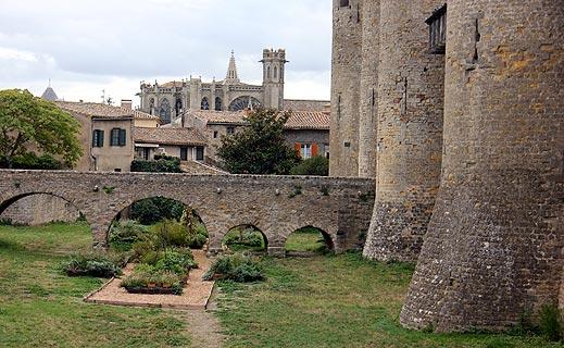 carcassonne-slider1