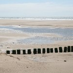 Touring the Medoc coast – by bike?