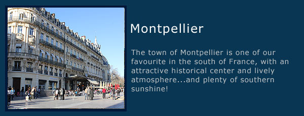 montpellier-slider